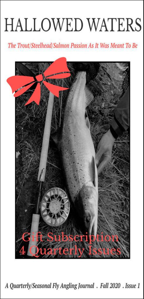gift certificate thumbnail
